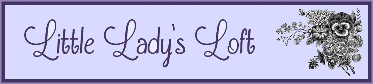Little Lady's Loft
