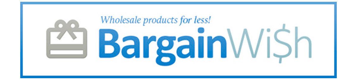 BargainWish,com