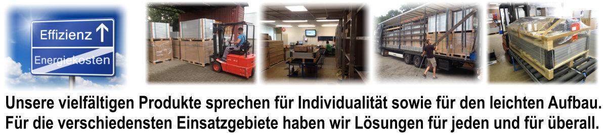 Lieckipedia Shop