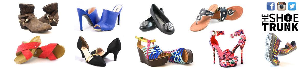 shoes954