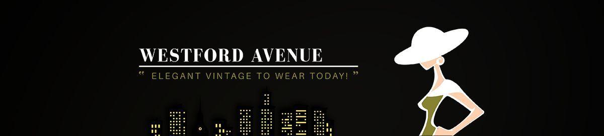 Westford Avenue