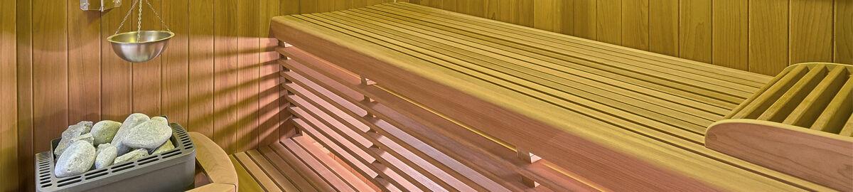 artikel im polarholz sauna wellness zubeh r shop bei ebay. Black Bedroom Furniture Sets. Home Design Ideas