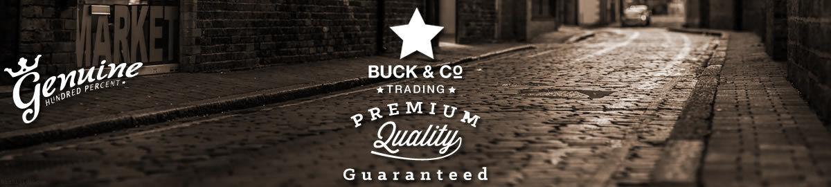 Buck & Co Trading