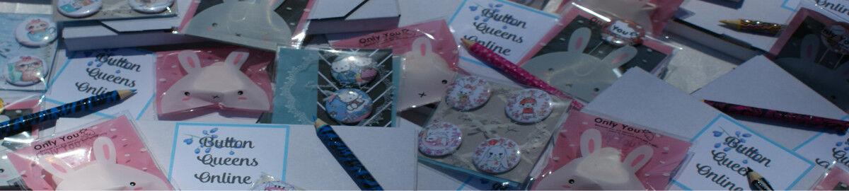 Button Queens