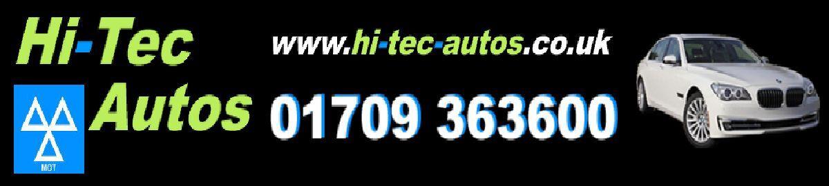 Hi-TecAutos