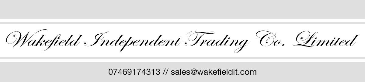 Wakefield IT Co