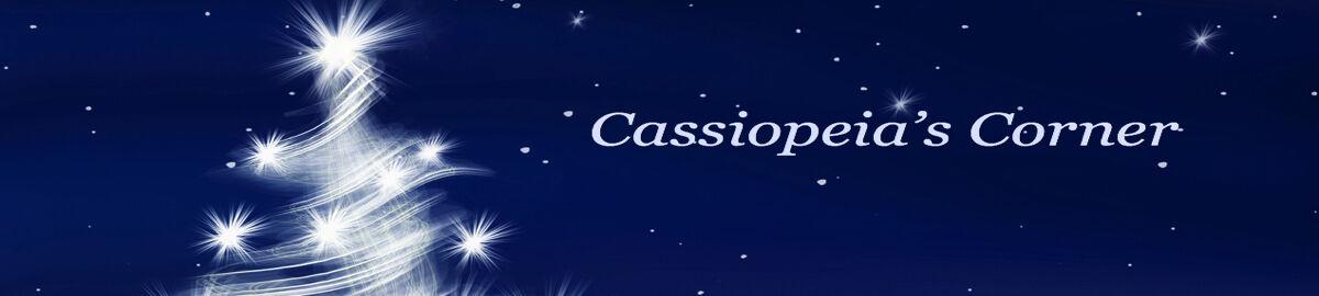 cassiopeiascorner