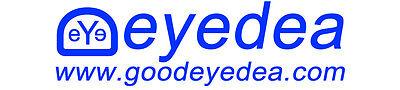 Eyedea_Security CCTV Camera System