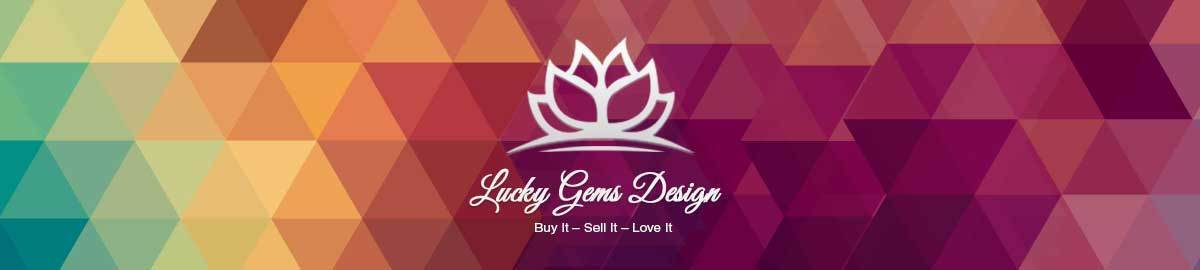 luckygemsdesign