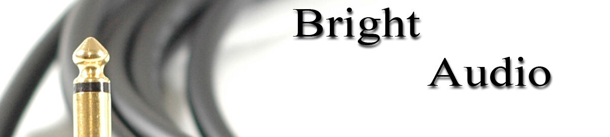 bright_audio
