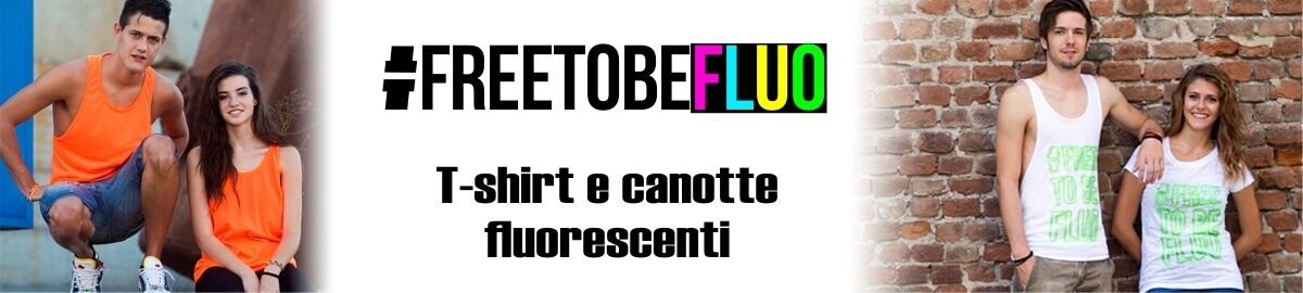 FreeToBeFLUO-shop