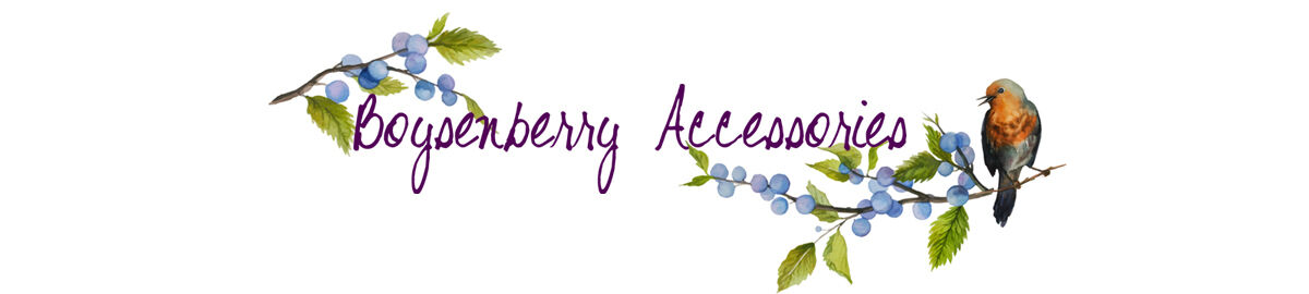 boysenberryaccessories