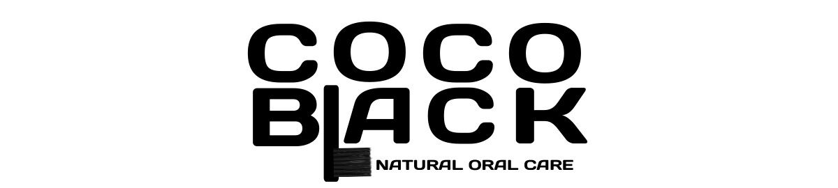 coco-black-natural