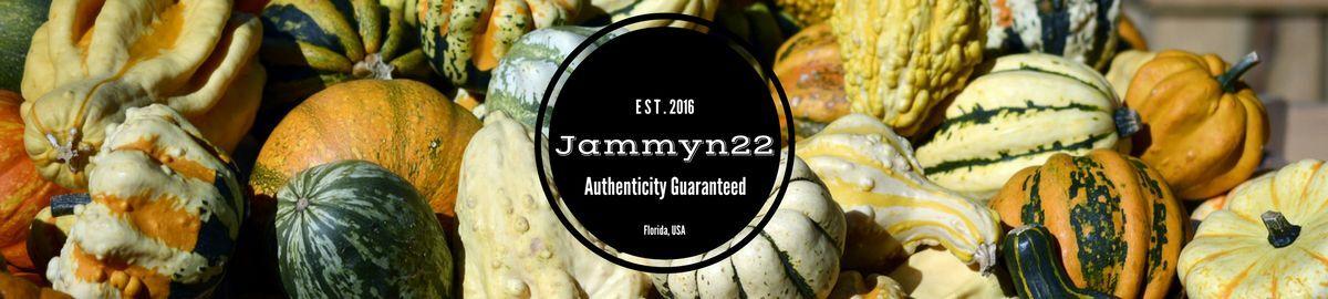 jammyn22