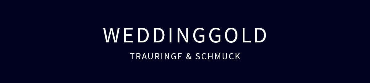 weddinggold-de