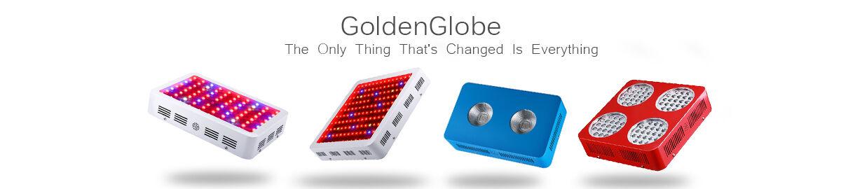 GoldenGlobeLEDs-USshop