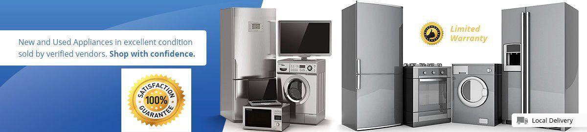appliancesbuyandsell