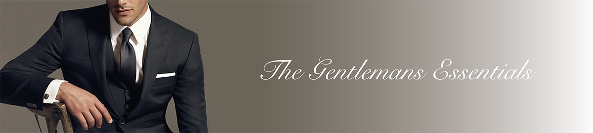 Genuine Gent UK