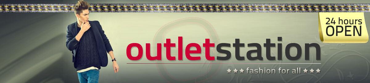 outletstation-shop