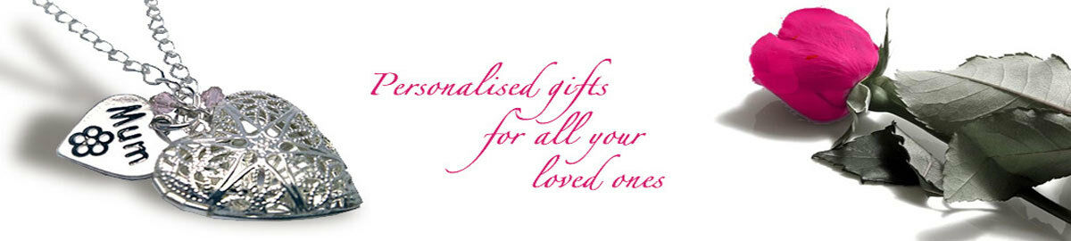 giftsandcrafted