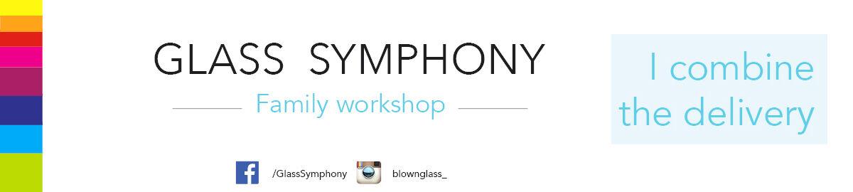 Glass Symphony