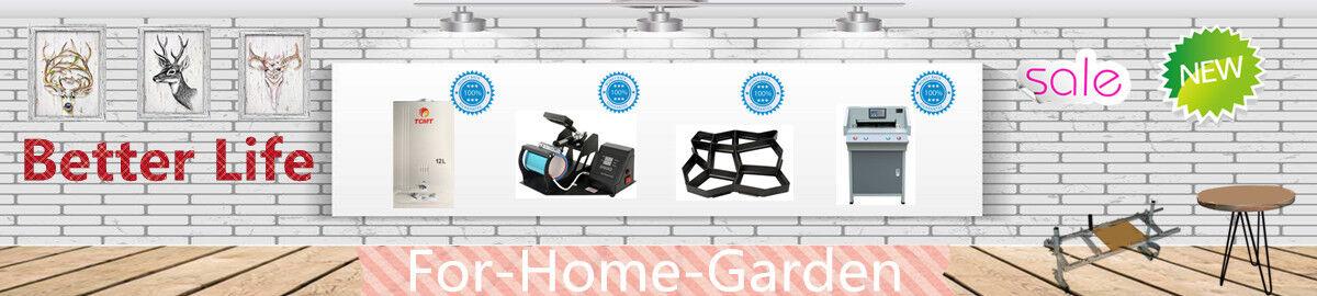 For-Home-Garden