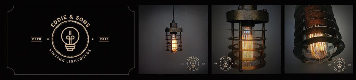 eddieandsonsvintagelightbulbs
