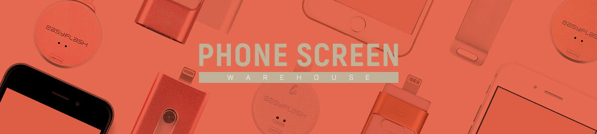 phone_screen_warehouse