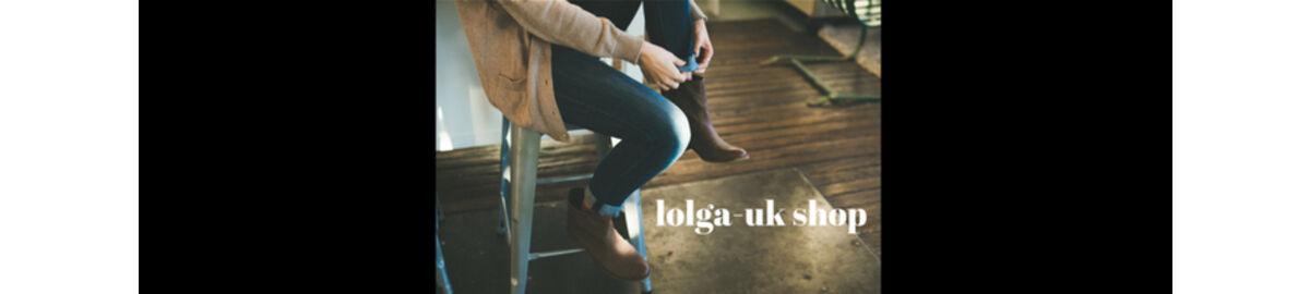 lolga-uk41
