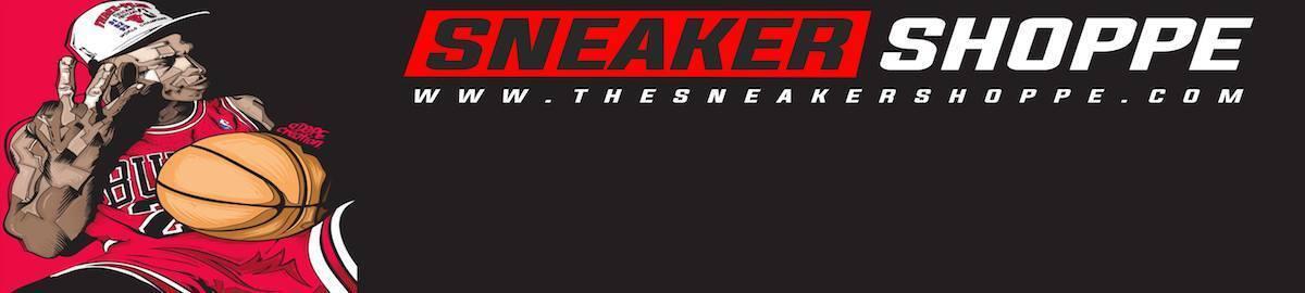 Sneaker Shoppe NYC