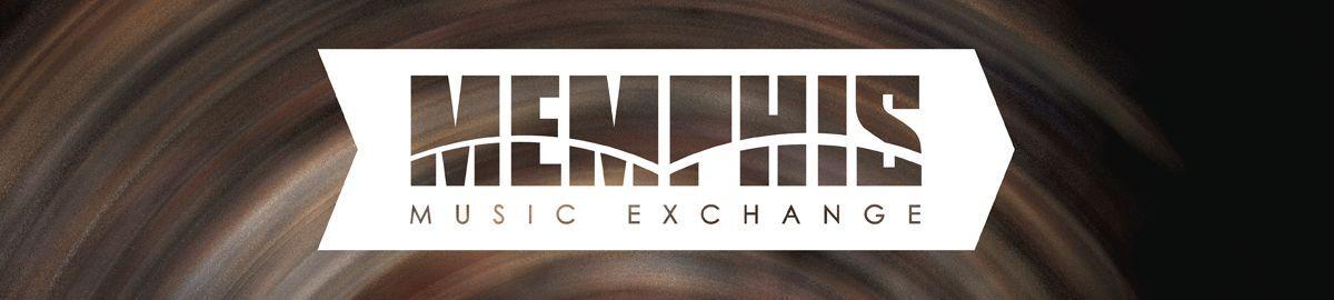 Memphis Music Exchange