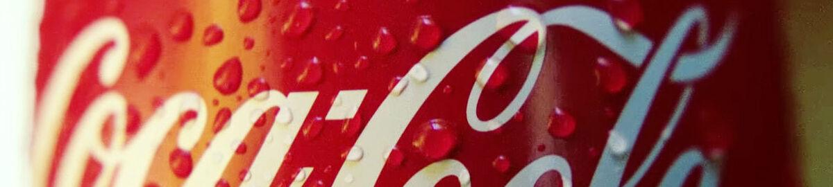 Ennis Coca-Cola
