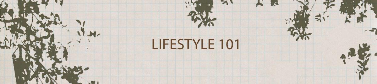 Lifestyle101
