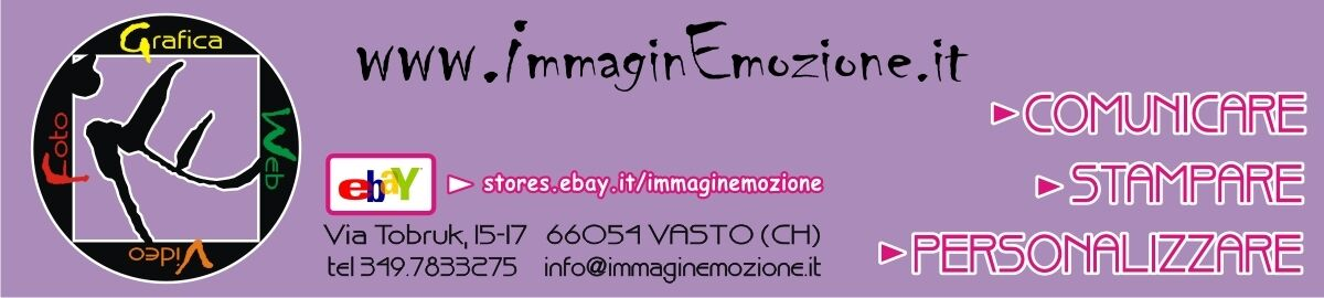 www.immaginemozione.it
