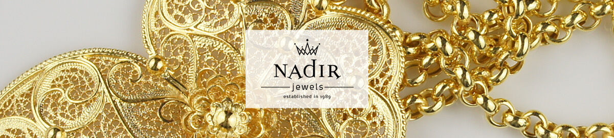 Nadir Jewels