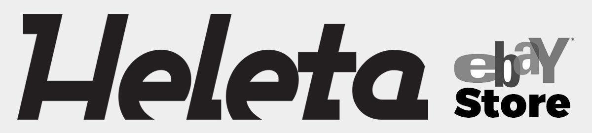 Heleta