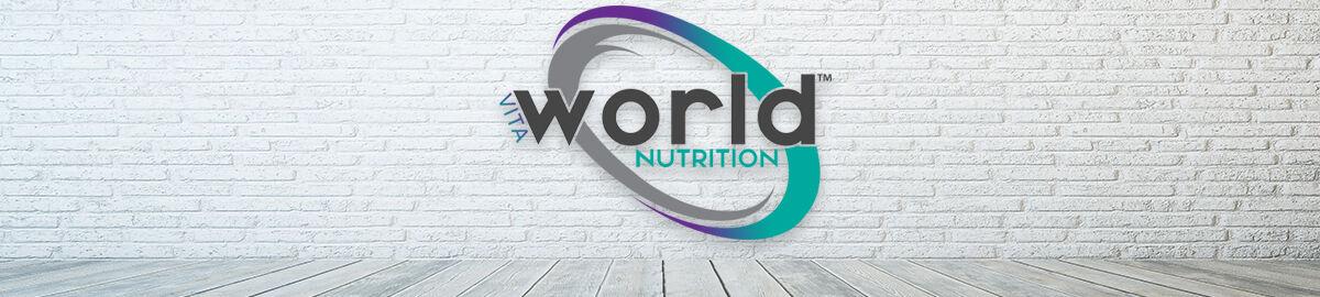 vitaworldnutrition