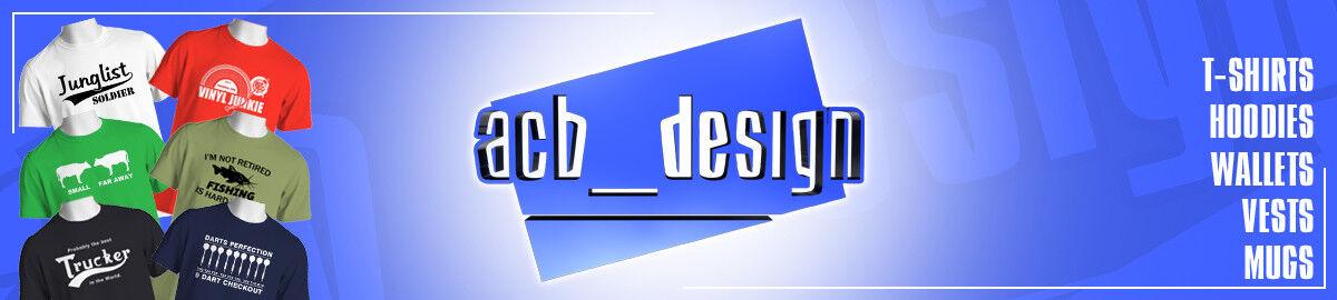 acb_design
