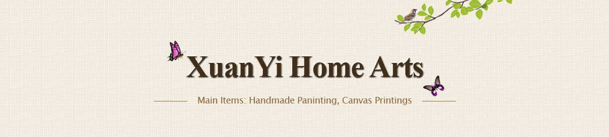 Xuanyi Home Arts. Co.,Ltd