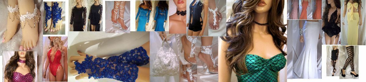 Designs By Loure