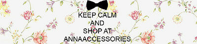 annaaccessories