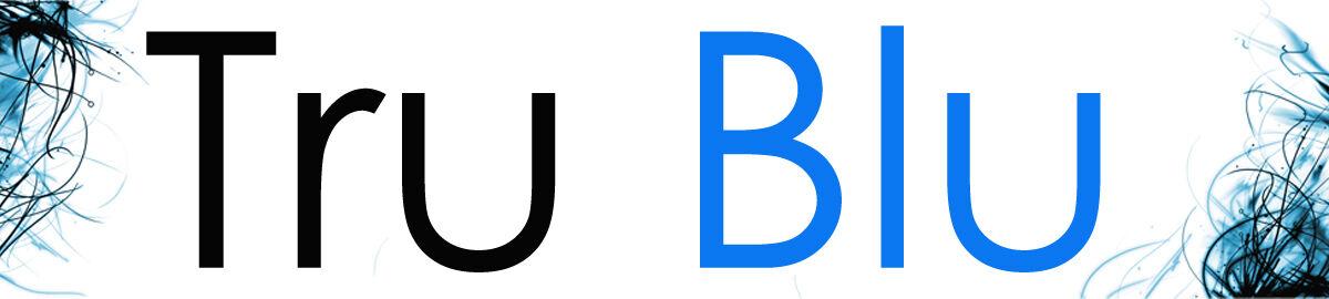 Tru Blu