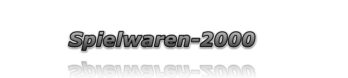 Spielwaren-2000