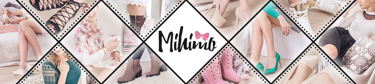 mihimo