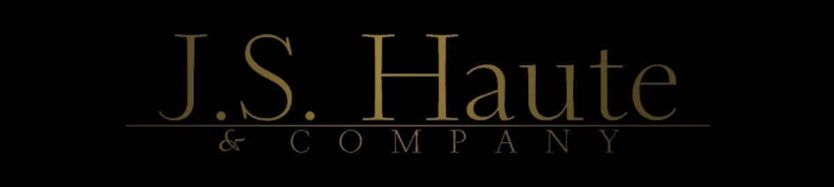 J.S. Haute & Company
