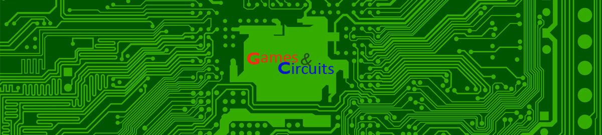 Games & Circuits