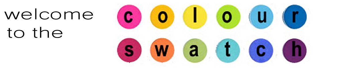 ColourSwatch