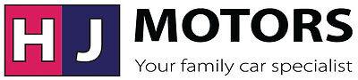 H&J Motors-US Store