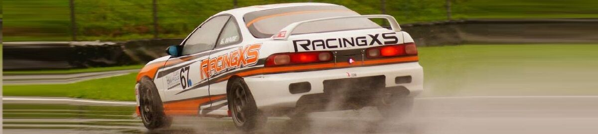 RacingXS