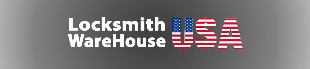 Locksmith Warehouse USA